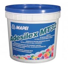 Adesilex MT 32 (Адесилекс МТ32)