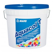Aquacol T (Аквакол Т )