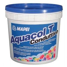 Aquacol T Conductive (Аквакол Т Кондуктив)