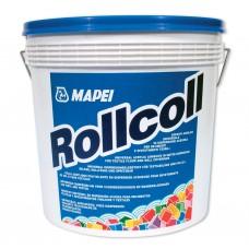 Rollcoll (Ролкол)