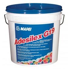 Adesilex G19 (Адесилекс Ж19)