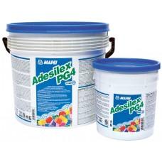 Adesilex PG4 (Адисилекс ПЖ4)