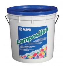 Lamposilex (Лампасилекс) – гидропломба для экстренных устранений протечек