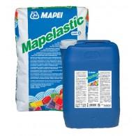 Мапеластик (Mapelastic)