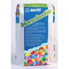 Monolastic (Моноластик)