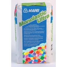 Monolastic Ultra  (Моноластик Ультра)