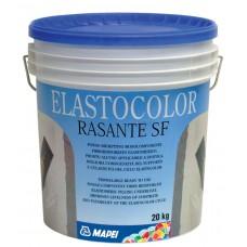 Elastocolor Rasante SF (Эластоколор Разанте СФ)