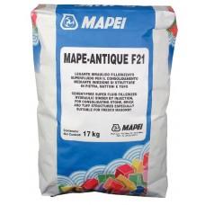 Mape–Antique F21 (Мапеантик Ф21)