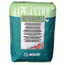 Mape-Antique I (Мапеантик И)