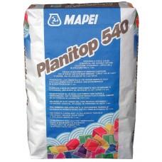 Planitop 540  (Планетоп 540)