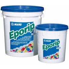 Eporip (Эпарип)