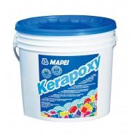 Kerapoxy (Керапокси) - кислостойкий заполнитель швов