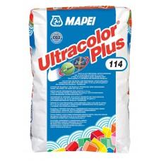 Влагоотталкивающая затирка Ultracolor Plus (Ультраколор Плюс)
